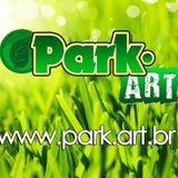 Dj Bruno Pletsch @ParkArt 04-08-12