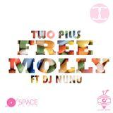 SSS Block: Two Pill's Free Molly EP 1 ft Dj Nunu (July)