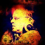 DJ Kiki - Audio Room [Mikulići] (9.12.2000.)