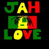 Pull the Catch as One and Hail Jah'