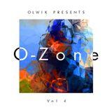 O-Zone Vol. 4