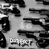 DSTR aka Destruction - NfSoP PODCAST #50