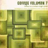 Covers (Español / Inglés) Vol. 7
