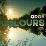 Qdos - Colours (28.05.2016)