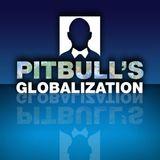 DJ Smerk - #SmerkOutMix on Pitbull's Globalization Sirius XM Ch.13 Aired 09/08/2019