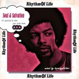 Rhythm of Life 「Soul & Salvation」