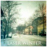 Laser Winter Mix