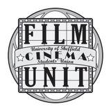 Film Unit Radio Show Sunday 3rd May