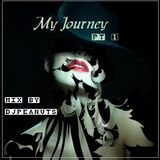 My Journey Pt 1 ( Lounge Dtempo )