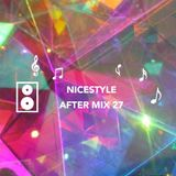 NICESTYLE   AFTER  MIX  27