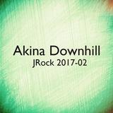 JRock 2017-02
