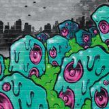 BLOB (Hip Hop part 2 of 4)