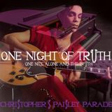 One Night Of Truth