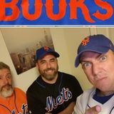 Put it in the Books - S1 E10 - Righting the ship
