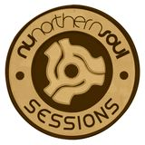 NuNorthern Soul Session 48