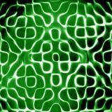 Annias - Cymatica (Drum and Bass / Techstep mix)
