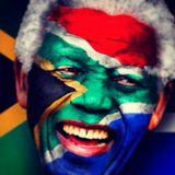 Hands On Wax Presents: The Nelson Mandela Tribute Mix