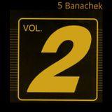 5 Banachek - Vol. 2