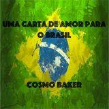 Uma Carta De Amor Para O Brasil