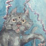 LaBaseSecreta - Gato en Agua @ Dubspot - Nochi
