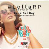 LOLLARP COLECCION LANA DEL REY R&P VIE 090218 / ROCÍO NOVOA