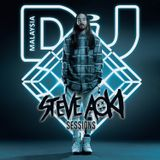 DJ Mag MY Sessions 008 - Steve Aoki Guest Mix