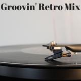 Groovin' Retro Mix