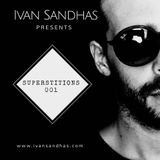 Superstitions 001
