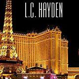 Author LC Hayden Talks about Her Books