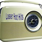 Nigel James - Laser Hot Hits International - The Shortwave Legend_Sun Jul 01