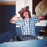 This is a journey into sound (Part 2)