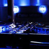 1DjLEWIS --- ON TGMradio.com KMG VYBZ