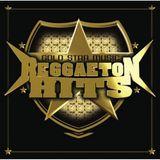 DJ CaPo - Tranquila (Reggaeton Mix)