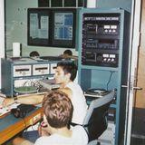 m50 @ etc, WNUR 2001.02.17