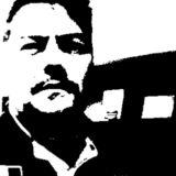 RICARDANGLADA DJ SET TIMECODE-VINYL