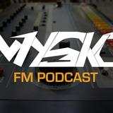WYSKO FM Podcast Part.1