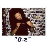 BIS Radio Show #1008 with Bradley Zero