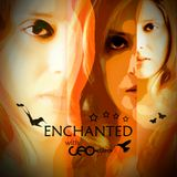 Enchanted - mix by djLeo