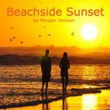 Beachside Sunset 3