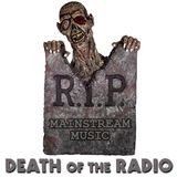 Death of the Radio