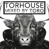 TORHOUSE BY TORO