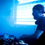 Eric Prydz  -  Beats 1 Radio 022  - 18-Nov-2017