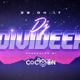 COCOON PROMOMIX 29/4/2017