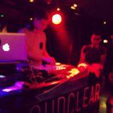 O Kostis j O Yiannis - Guaba Next Generation DJ 2014