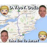 Take Em To JerseY