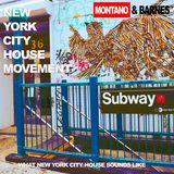 NYC House Movement