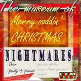 The Museum Of Christmas Nightmares (107sound)