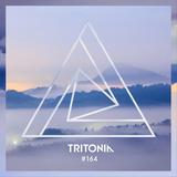 Tritonia 164