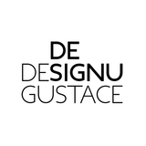 DEGUSTACE DESIGNU 5.2.2018  (Architekt: Renaat Braem) Adam Štěch