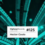 2013-08-05 - Hector Couto - Highway Podcast 125